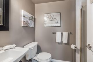 "Photo 15: 306 2388 WELCHER Avenue in Port Coquitlam: Central Pt Coquitlam Condo for sale in ""PARK GREEN"" : MLS®# R2292110"