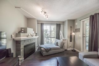 "Photo 14: 306 2388 WELCHER Avenue in Port Coquitlam: Central Pt Coquitlam Condo for sale in ""PARK GREEN"" : MLS®# R2292110"