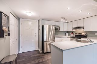 "Photo 2: 306 2388 WELCHER Avenue in Port Coquitlam: Central Pt Coquitlam Condo for sale in ""PARK GREEN"" : MLS®# R2292110"