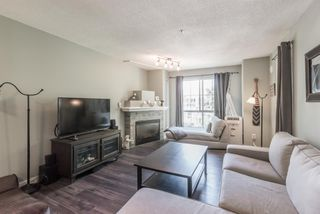 "Photo 13: 306 2388 WELCHER Avenue in Port Coquitlam: Central Pt Coquitlam Condo for sale in ""PARK GREEN"" : MLS®# R2292110"