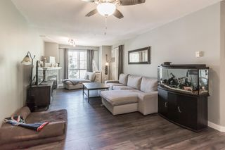 "Photo 11: 306 2388 WELCHER Avenue in Port Coquitlam: Central Pt Coquitlam Condo for sale in ""PARK GREEN"" : MLS®# R2292110"