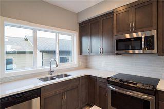 Photo 8: 1341 WALDEN Drive SE in Calgary: Walden Semi Detached for sale : MLS®# C4198713
