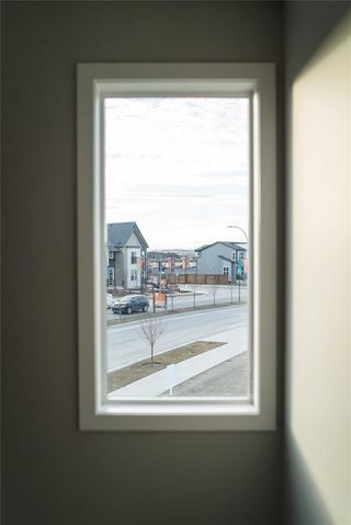Photo 22: 1341 WALDEN Drive SE in Calgary: Walden Semi Detached for sale : MLS®# C4198713