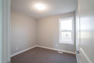 Photo 32: 1341 WALDEN Drive SE in Calgary: Walden Semi Detached for sale : MLS®# C4198713