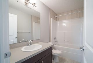 Photo 29: 1341 WALDEN Drive SE in Calgary: Walden Semi Detached for sale : MLS®# C4198713