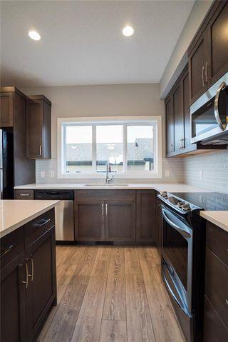 Photo 10: 1341 WALDEN Drive SE in Calgary: Walden Semi Detached for sale : MLS®# C4198713