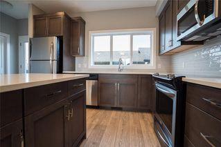 Photo 7: 1341 WALDEN Drive SE in Calgary: Walden Semi Detached for sale : MLS®# C4198713