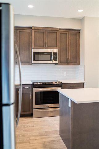 Photo 11: 1341 WALDEN Drive SE in Calgary: Walden Semi Detached for sale : MLS®# C4198713