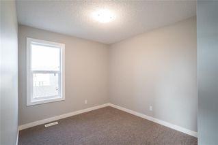 Photo 31: 1341 WALDEN Drive SE in Calgary: Walden Semi Detached for sale : MLS®# C4198713