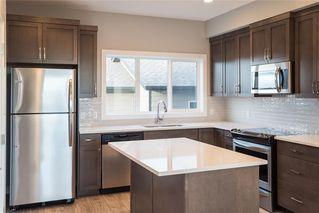 Photo 6: 1341 WALDEN Drive SE in Calgary: Walden Semi Detached for sale : MLS®# C4198713