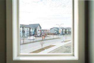 Photo 23: 1341 WALDEN Drive SE in Calgary: Walden Semi Detached for sale : MLS®# C4198713