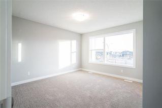Photo 25: 1341 WALDEN Drive SE in Calgary: Walden Semi Detached for sale : MLS®# C4198713