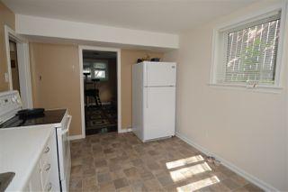 Photo 25: 11825 55 Street in Edmonton: Zone 06 House for sale : MLS®# E4124275