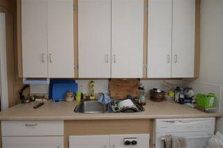 Photo 5: 11825 55 Street in Edmonton: Zone 06 House for sale : MLS®# E4124275
