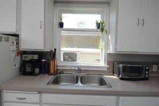 Photo 14: 11825 55 Street in Edmonton: Zone 06 House for sale : MLS®# E4124275