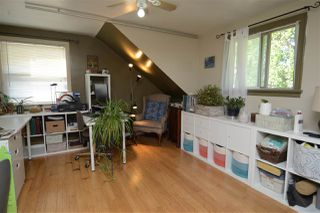 Photo 2: 11825 55 Street in Edmonton: Zone 06 House for sale : MLS®# E4124275