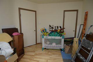 Photo 19: 11825 55 Street in Edmonton: Zone 06 House for sale : MLS®# E4124275