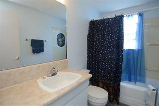 Photo 16: 11825 55 Street in Edmonton: Zone 06 House for sale : MLS®# E4124275