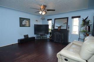 Photo 10: 11825 55 Street in Edmonton: Zone 06 House for sale : MLS®# E4124275