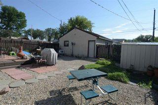 Photo 27: 11825 55 Street in Edmonton: Zone 06 House for sale : MLS®# E4124275