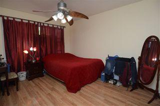 Photo 17: 11825 55 Street in Edmonton: Zone 06 House for sale : MLS®# E4124275
