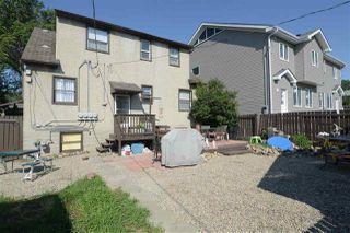 Photo 29: 11825 55 Street in Edmonton: Zone 06 House for sale : MLS®# E4124275