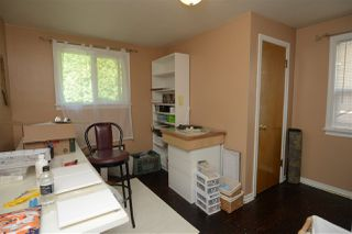 Photo 8: 11825 55 Street in Edmonton: Zone 06 House for sale : MLS®# E4124275