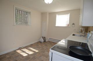 Photo 23: 11825 55 Street in Edmonton: Zone 06 House for sale : MLS®# E4124275