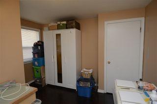 Photo 9: 11825 55 Street in Edmonton: Zone 06 House for sale : MLS®# E4124275