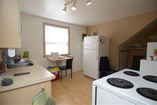 Photo 4: 11825 55 Street in Edmonton: Zone 06 House for sale : MLS®# E4124275