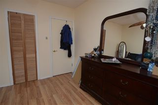 Photo 18: 11825 55 Street in Edmonton: Zone 06 House for sale : MLS®# E4124275