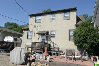 Photo 28: 11825 55 Street in Edmonton: Zone 06 House for sale : MLS®# E4124275