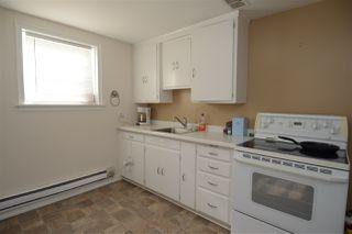 Photo 24: 11825 55 Street in Edmonton: Zone 06 House for sale : MLS®# E4124275