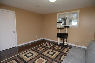 Photo 26: 11825 55 Street in Edmonton: Zone 06 House for sale : MLS®# E4124275