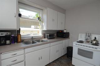 Photo 15: 11825 55 Street in Edmonton: Zone 06 House for sale : MLS®# E4124275