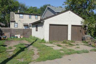 Photo 30: 11825 55 Street in Edmonton: Zone 06 House for sale : MLS®# E4124275