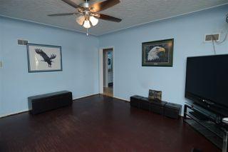 Photo 11: 11825 55 Street in Edmonton: Zone 06 House for sale : MLS®# E4124275