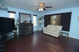Photo 12: 11825 55 Street in Edmonton: Zone 06 House for sale : MLS®# E4124275