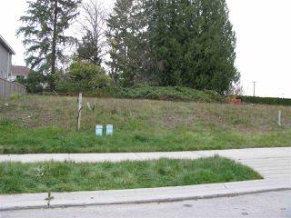 "Main Photo: 15675 107 Avenue in Surrey: Fraser Heights Home for sale in ""FRASER HEIGHTS"" (North Surrey)  : MLS®# R2295758"