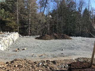 Photo 3: Lot 12 Lone Oak Place in VICTORIA: La Mill Hill Land for sale (Langford)  : MLS®# 397278
