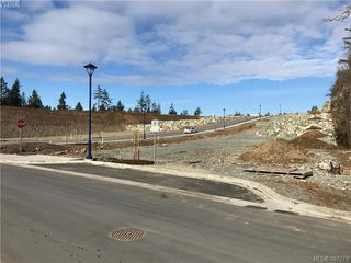 Photo 10: Lot 12 Lone Oak Place in VICTORIA: La Mill Hill Land for sale (Langford)  : MLS®# 397278