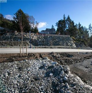Photo 19: Lot 12 Lone Oak Place in VICTORIA: La Mill Hill Land for sale (Langford)  : MLS®# 397278