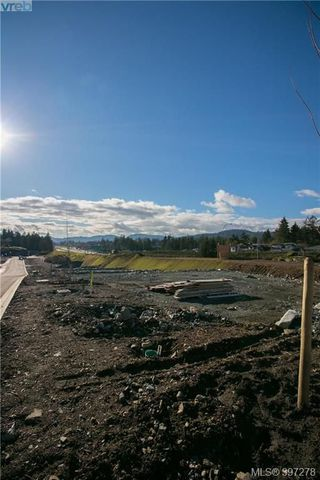 Photo 18: Lot 12 Lone Oak Place in VICTORIA: La Mill Hill Land for sale (Langford)  : MLS®# 397278