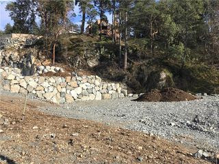 Photo 2: Lot 12 Lone Oak Place in VICTORIA: La Mill Hill Land for sale (Langford)  : MLS®# 397278