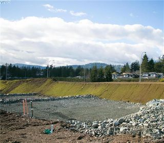 Photo 16: Lot 12 Lone Oak Place in VICTORIA: La Mill Hill Land for sale (Langford)  : MLS®# 397278