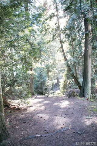 Photo 13: Lot 12 Lone Oak Place in VICTORIA: La Mill Hill Land for sale (Langford)  : MLS®# 397278
