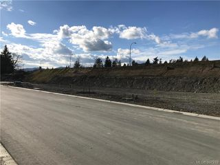Photo 7: Lot 12 Lone Oak Place in VICTORIA: La Mill Hill Land for sale (Langford)  : MLS®# 397278