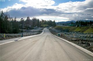 Photo 15: Lot 12 Lone Oak Place in VICTORIA: La Mill Hill Land for sale (Langford)  : MLS®# 397278