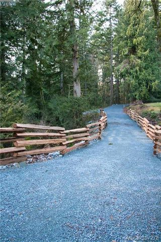 Photo 12: Lot 12 Lone Oak Place in VICTORIA: La Mill Hill Land for sale (Langford)  : MLS®# 397278