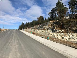 Photo 5: Lot 12 Lone Oak Place in VICTORIA: La Mill Hill Land for sale (Langford)  : MLS®# 397278